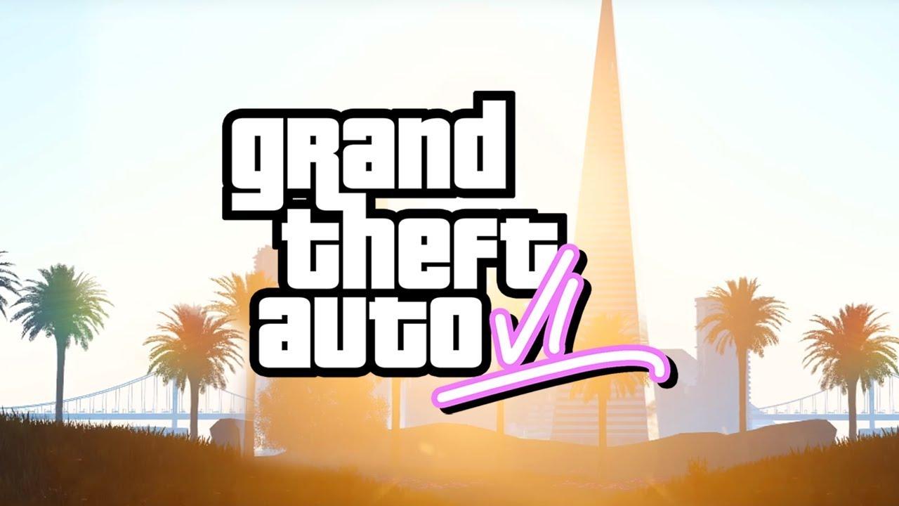 تقرير: كل ما تحتاج معرفته على لعبة GTA 6 و توقعات عن موعد