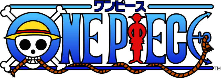 774px-One_Piece_Logo_svg
