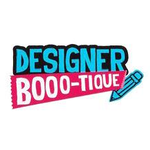 MH Designer Booo-Tique Dolls