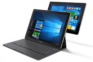 Samsung Galaxy TabPro S, tablet, tech, gadgets