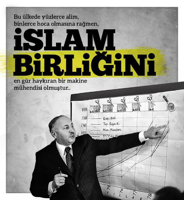 abd, akademi dergisi, büyük israil projesi, Büyük Ortadoğu Projesi (BOP), cia, ingiltere, islamcılık, masonlar, Mehmet Fahri Sertkaya, mossad, siyonistler, suudi arabistan,