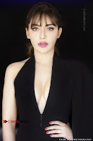 Actress Angela Krislinzki Latest Exclusive Po Shoot Gallery .COM 0008.jpg