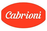 http://www.cabrioni.com/it/
