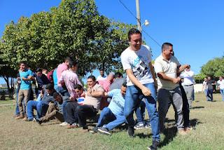 Nueva Acrópolis inicia curso de Liderazgo en ITCA - FEPADE Santa Ana