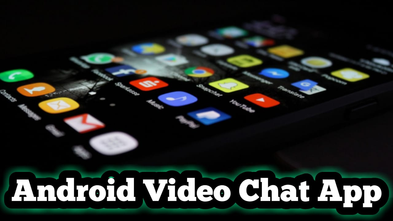 top 10 video chat sites