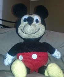 http://translate.googleusercontent.com/translate_c?depth=1&hl=es&rurl=translate.google.es&sl=en&tl=es&u=http://momysoso.blogspot.ca/2013/05/mickey-amigurumi.html&usg=ALkJrhgM3GU7Y87IJgk5fDj6gDmNp9Sa8g