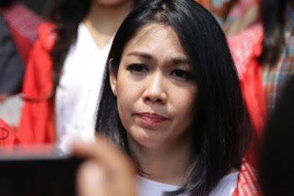 Stafsus Jokowi Menilai Aksi Berjilid untuk Penoda Agama Hanya Buang Waktu-Uang, Bagaimana Menurutmu?