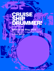 Get 的 2014 Book of 的 Blog