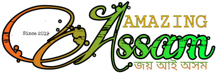 Amazing Assam | Explore Assam and Assamese culture