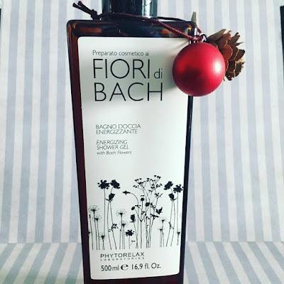 Flor de Bach, laboratorios Phytorelax,