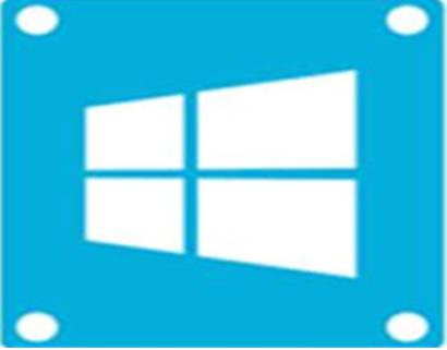تحميل برنامج WinToHDD 3.8 لتثبيت الويندوز على الكمبيوتر بدون اقراص DVD