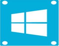برنامج WinToHDD لتثبيت الويندوز على الكمبيوتر بدون اقراص DVD