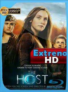La Huesped 2013 HD [1080p] Latino [GoogleDrive] DizonHD
