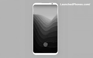 are launched inwards mainland People's Republic of China every bit the latest Meizu flagship smartphones Meizu xvi Plus & Meizu xvi launched inwards mainland People's Republic of China