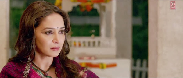 Watch Online Music Video Song Title Song - Gulaab Gang (2014) Hindi Movie On Youtube DVD Quality