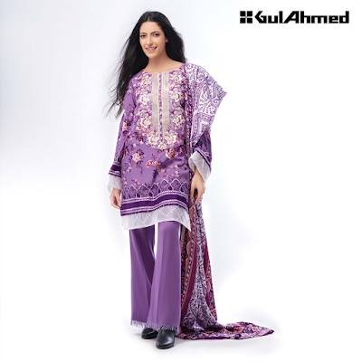 gul-ahmed-digital-winter-linen-dresses-collection-2016-4