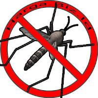 Rangkaian pengusir Nyamuk Paling Mujarab