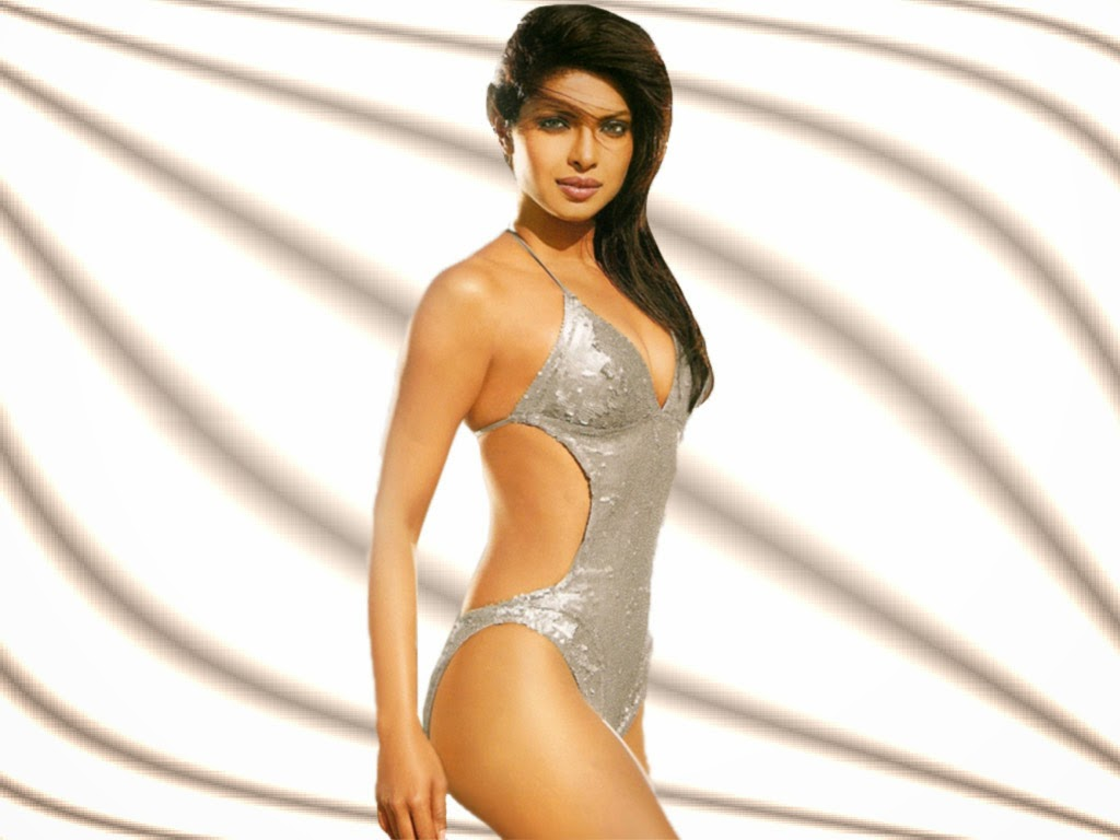 Priyanka Chopra  Bollywood Hd Hot Photos Gallery-9425