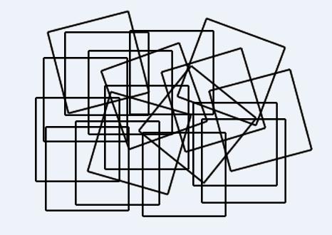 Square Count Puzzle