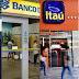 Agências bancárias abrem em horário especial nesta segunda-feira