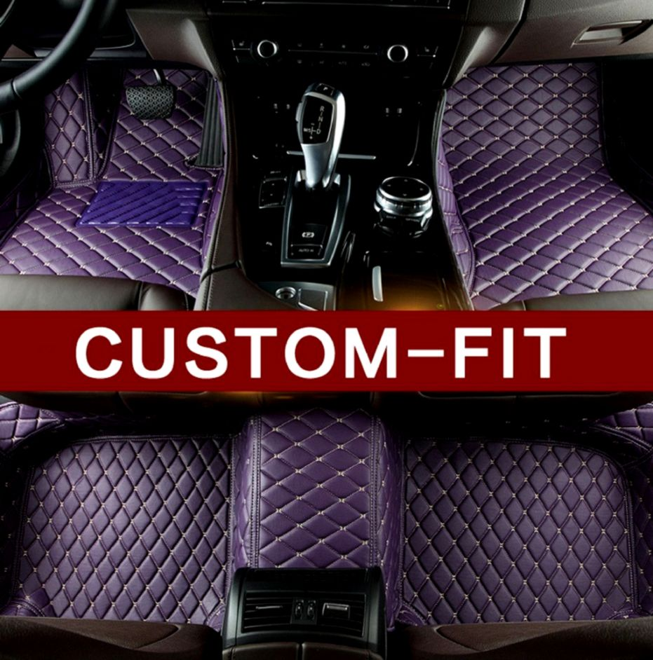 Admirable Luxury Car Mats Top Wallpapers Evergreenethics Interior Chair Design Evergreenethicsorg
