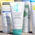 This Cult-Favorite Sunscreen Is 25 Percent Off Right Now