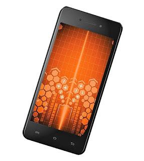 Harga Micromax Bharat 5 Plus Dan Review Spesifikasi Smartphone Terbaru - Update Hari Ini 2018