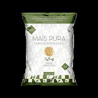 loja do suplemento-alimentacao-saudavel-BCAA-CHIPS-BATATA DOCE- SNACKS