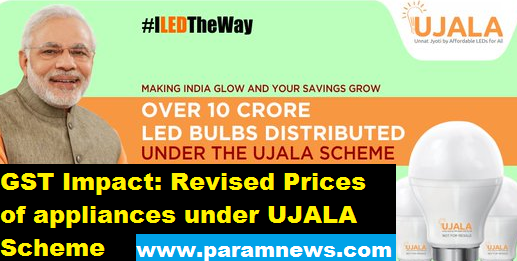 gst-impact-revised-prices-of-appliances-paramnews-under-ujala