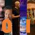 Melhores filmes de 2015
