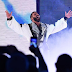 Cobertura: WWE RAW 16/04/18 - Glorious Shake-Up