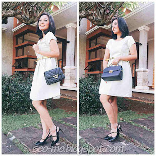 Gambar Siti Badriah Tercantik