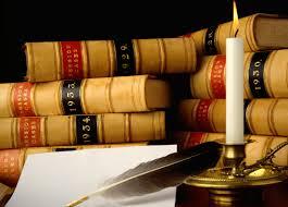 Sumber Hukum Internasional dalam Arti Formal