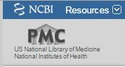 cara mencari jurnals dan buku, mahasiswa farmasi bicara,mencari tugas farmasi