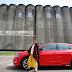 【提案】VW Polo beats出發吧!前往自己喜歡的人生