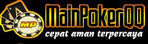 Situs Poker Dan QQ Online Uang Asli