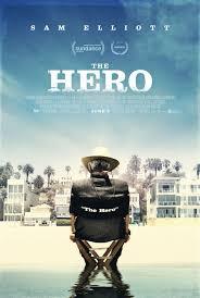 The Hero (2017) ταινιες online seires xrysoi greek subs