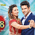Do You Know About Divyanka Tripathi And Vivek Dahiya