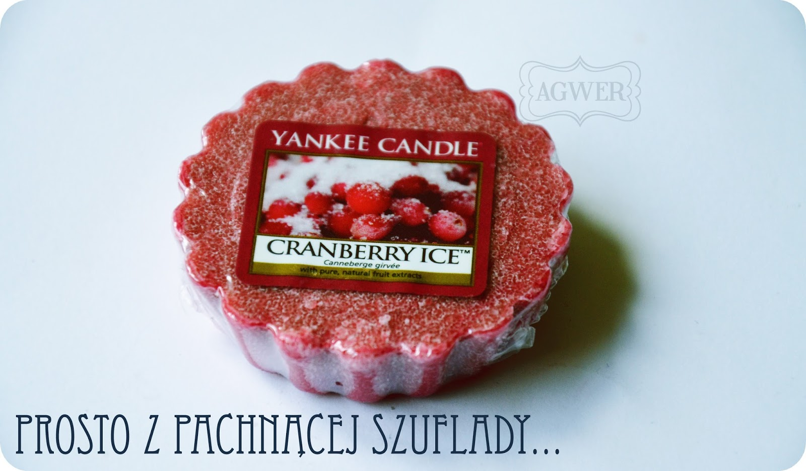 cranberry-ice-yankee-candle