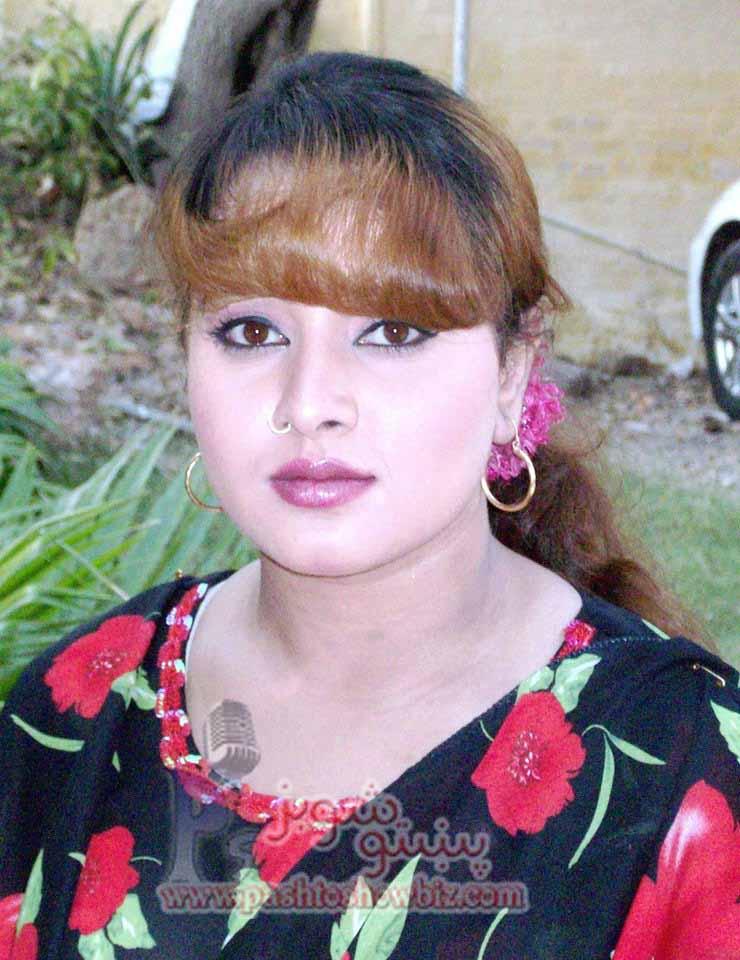 pashto sexy