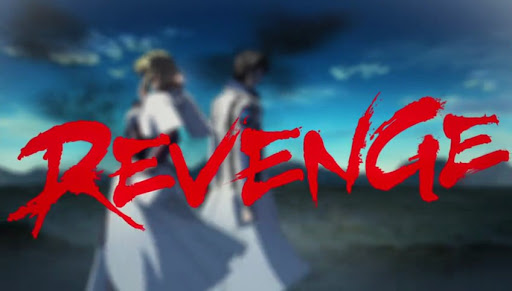 Review Anime Terra Formars Revenge