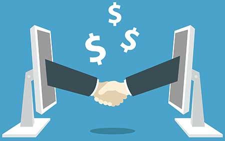 Hati-hati! Tips Memilih Tempat Investasi Peer to Peer Lending