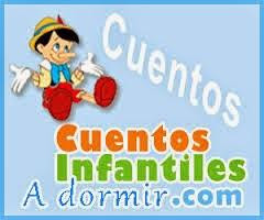 http://www.cuentosinfantilesadormir.com/