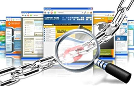 Cari Backlink Untuk Blog Anda