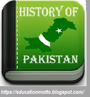 History of Pakistan (Islamic Republic of Pakistan) Pakistan meaning pakistan founder Muhammad ali jinnah History of Pakistan
