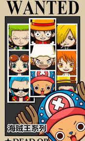 Download Gratis SuperMii-Make Comic Sticker MOD Apk Versi Terbaru