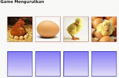 Download Game Edukasi Tentang Ayam
