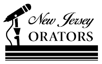New Jersey Orators Bridgewater NJ