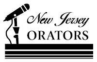 New Jersey Orators Bridgewater NJ