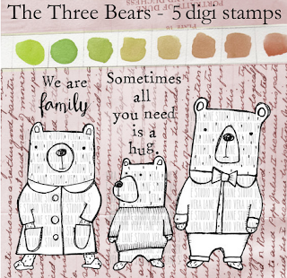 https://www.etsy.com/listing/502761341/the-three-bears-5-digi-stamps?ref=shop_home_active_1